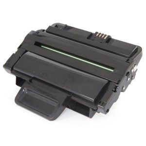 Toner Compatível Samsung ML-D2850B | ML2850 ML2851 ML2851ND ML2851NDL