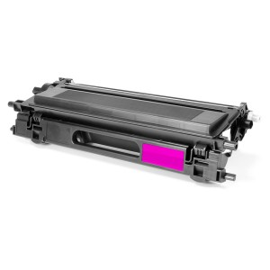 Toner Compatível Brother TN115 Magenta | CP-9040 HL-4040 HL-4070 MFC-9440 MFC-9840