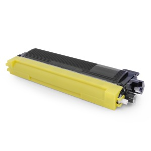 Toner Compatível Brother TN 210 Preto | HL3040CN MFC9010CN MFC9320CW HL8070