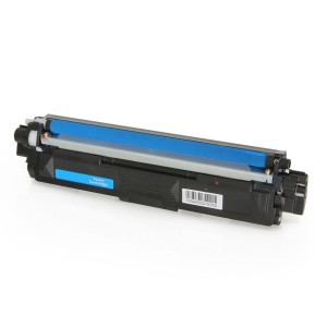 Toner Compatível Brother TN221C TN221 Ciano | HL3140 HL3170 DCP9020 MFC9130 MFC9330 MFC9020