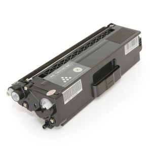Toner Compatível Brother TN310/315 Preto | HL4150CDN HL4570CDW MFC9460CDN MFC9560CDW