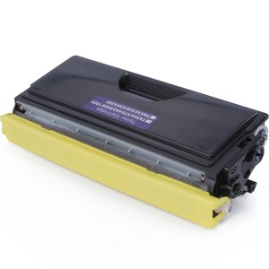 Toner Compatível Brother TN460 | TN560 | TN570