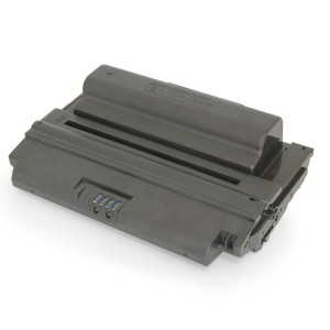 Toner Compatível Xerox WorkCentre WC3550 | 106R0153