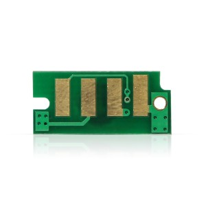 Chip Xerox Phaser 3040 3045 3010 | 106R02180  106R02182